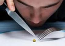 Tratamiento para la bulimia