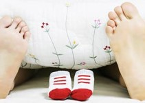 Tratamiento para la infertilidad masculina