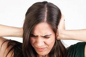 Tratamiento para tinnitus