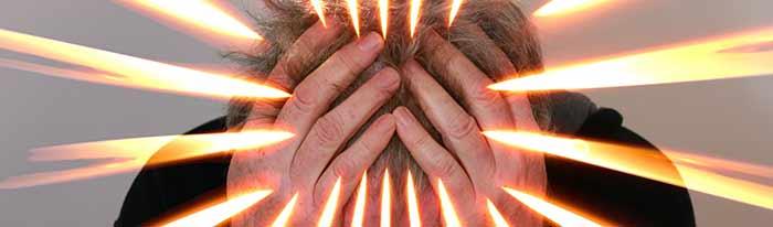 Tratamiento para trastorno bipolar