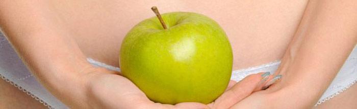 Tratamiento para gastritis aguda