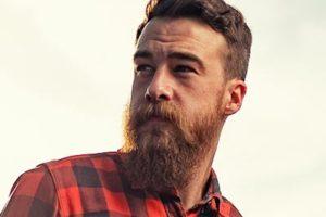 Tratamiento para hacer crecer la barba