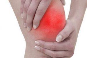 Tratamiento para artrosis