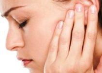 Tratamiento para otitis