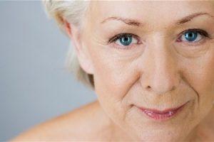 Tratamiento para arrugas