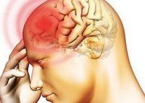 Tratamiento para la meningitis