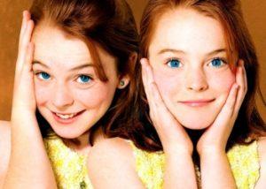 Tratamiento para tener gemelos