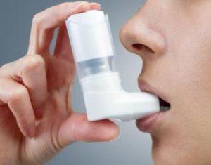 Tratamiento para bronquitis