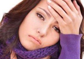 Tratamiento para mononucleosis