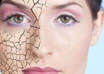 Tratamiento para descontrol hormonal