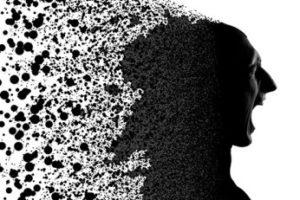 Tratamiento para la esquizofrenia