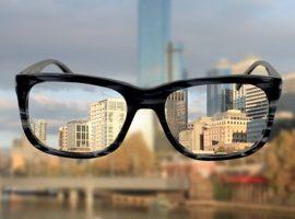 Tratamiento para la miopía